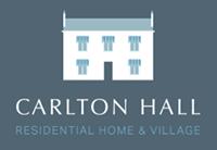 Carlton Hall